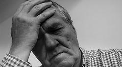 dolor-cabeza-770x420-pixabay.jpg