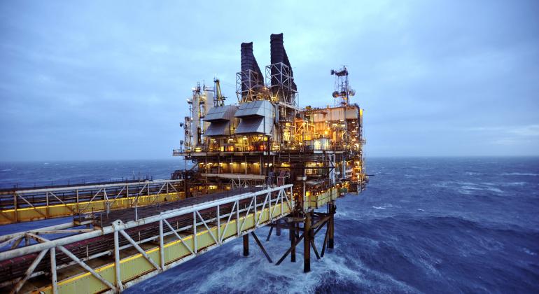 Petroleras-reuters.png