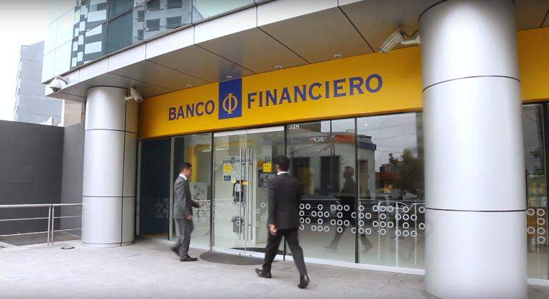 Banco-Financiero
