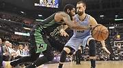 marc-gasol-irving-reuters.jpg