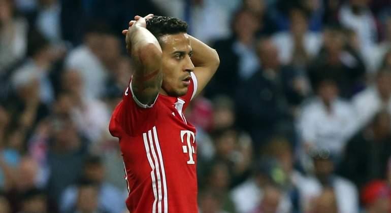 Thiago-lamenta-Bayern-Real-Madrid-reuters.jpg