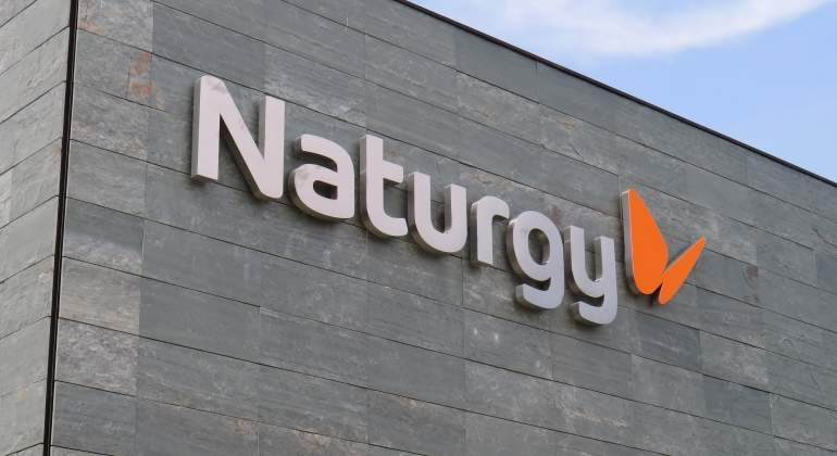naturgy-logo-edificio.jpg