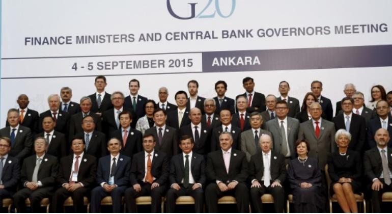 g-20-reuters.png