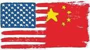 Cesiones que acercan el pacto EEUU-China