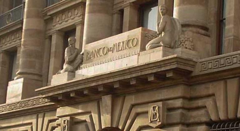 Banxico 770.jpg