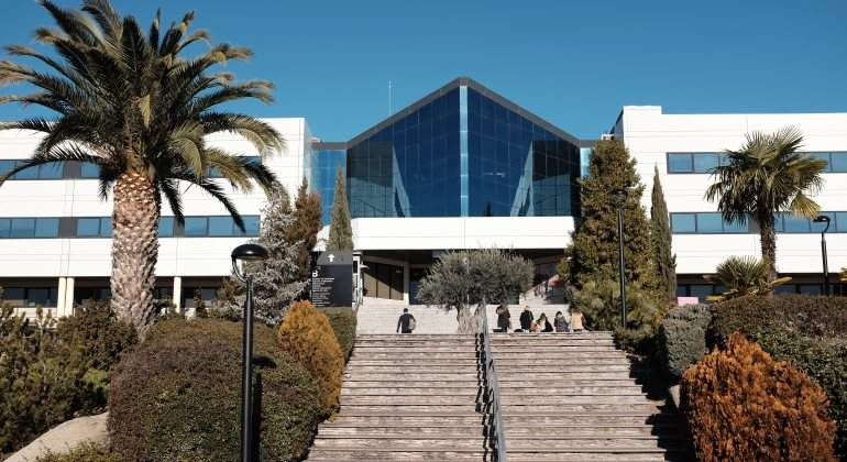 universidad-europea-madrid-770.jpg