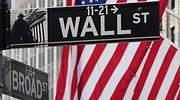 Wall Street entra en fase de parálisis electoral: apenas se mueve el mes previo
