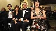 jaime-martinez-boda-familia-770.jpg