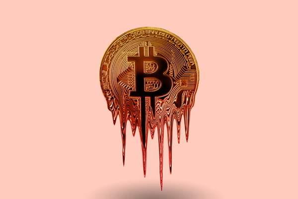 Hogyan lehet megvásárolni a Bitcoin-t - a legjobb kriptovaluta-tőzsdék 2021-ben