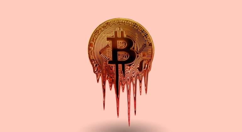 bitcoin forum italia