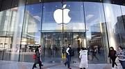 Apple-770-Reuters.jpg