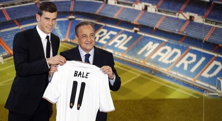 Bale-Florentino-Presentacion-2013-Reuters.jpg
