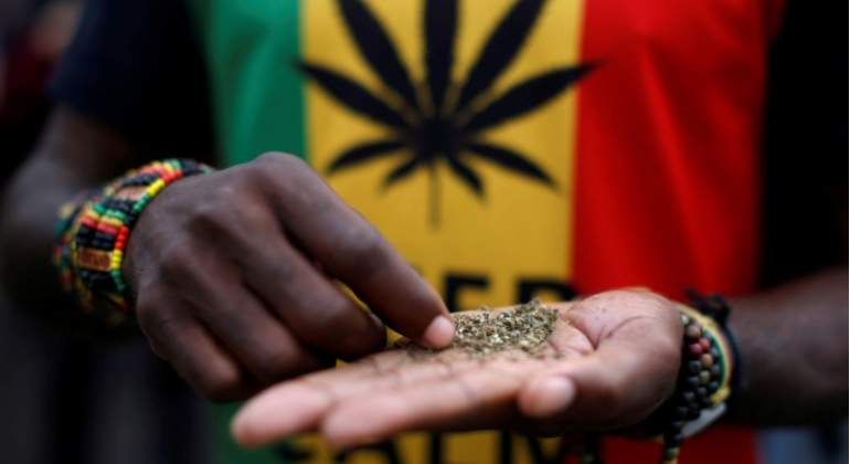 Cannabis-Legalizacion-Sudafrica-Reuters-770.jpg