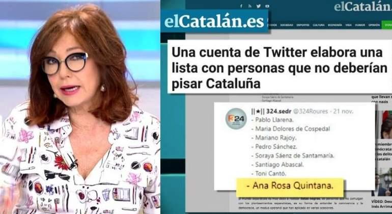 ana-rosa-cataluna.jpg
