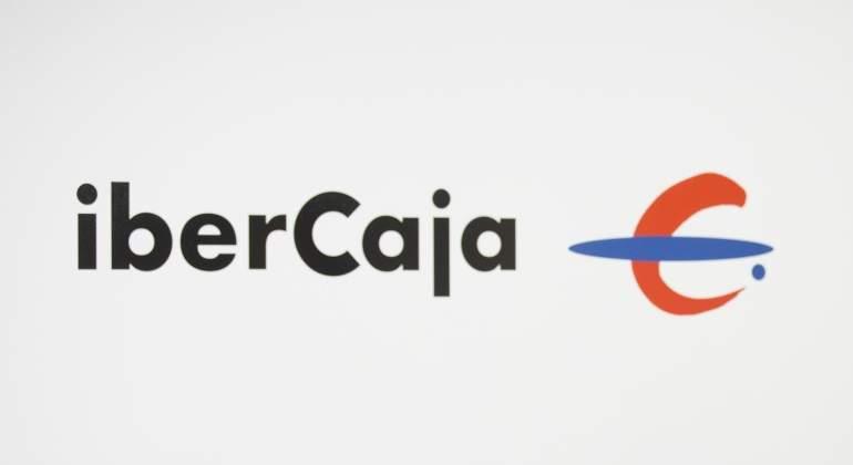 ibercaja-logo.jpg