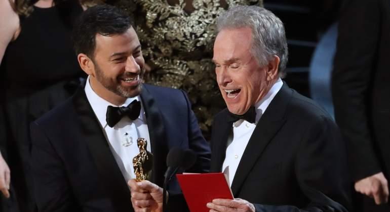 Oscar2017-error-Reuters.jpg