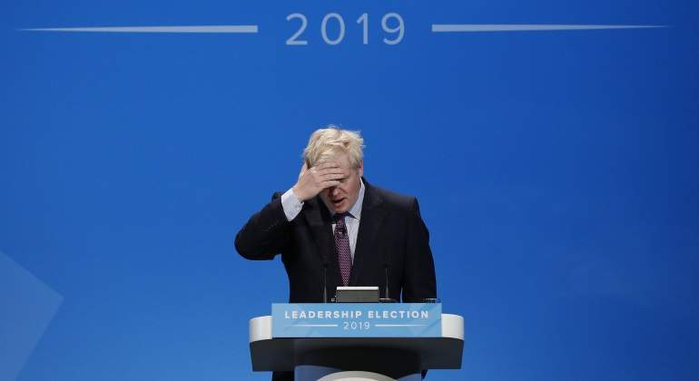 boris-johnson-discurso-campana-bloomberg-770x420.jpg