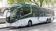 autobus-sepulvedana-770.jpg