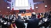 senado-comisiones.jpg