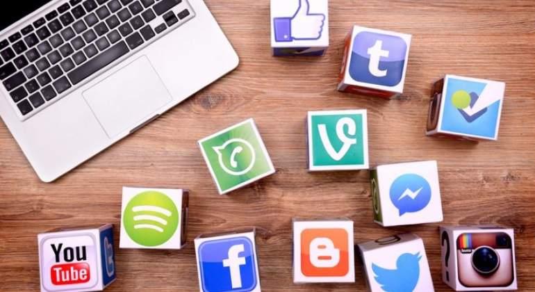 ¿Por qué se celebra hoy el Día del Internet?