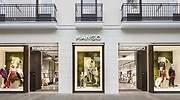 MANGO-tienda-Serrano-Madrid.jpg