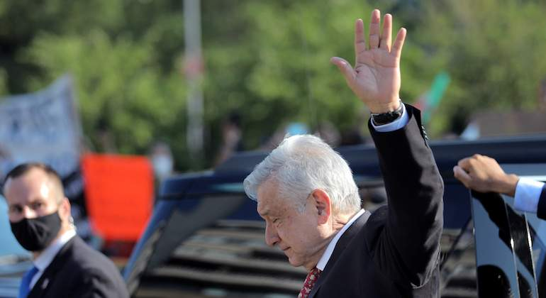 amlo-washington1-770-reuters.JPG