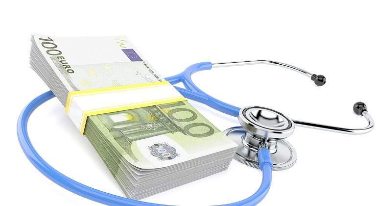 medicamento-dinero-770-istock.jpg