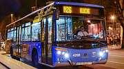 autobus-urbano-madrid-770.jpg