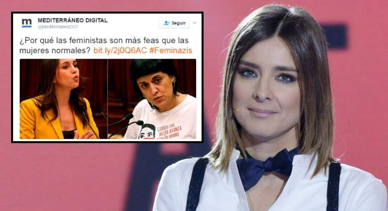 sandra-barneda-noticia2.jpg