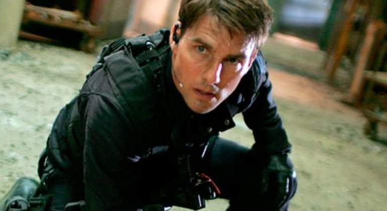 tom-cruise-mision-imposible.jpg