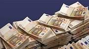 El repunte de la inflación condena a las economías europeas al estancamiento