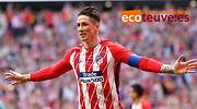 fernando-torres-documental-amazon.jpg