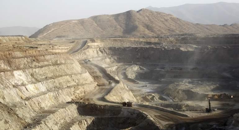 mineria-reuters-770.jpg
