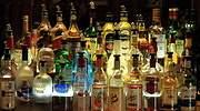 bebidas-alcoholicas-dreamstime.jpg