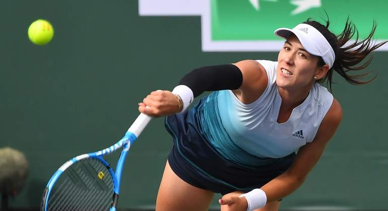 muguruza-indian-wells-2019-usa-today.jpg