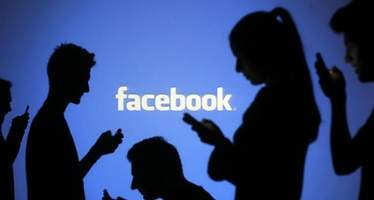 Facebook quiere ahora convertirse en el nuevo adalid de la privacidad