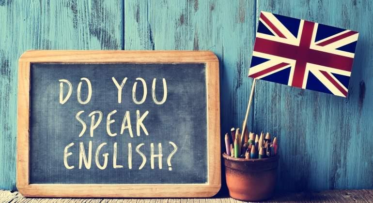 Cinco buenas razones para aprender inglés con películas