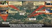 el-marro-detencion-sedena-amlo.jpg