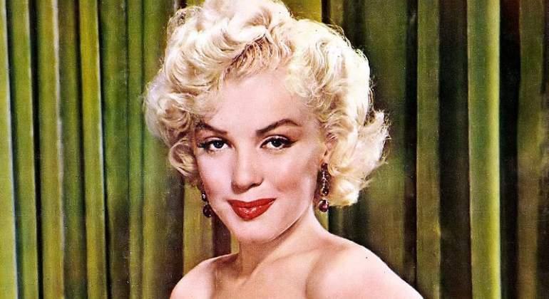 marilyn-monroe-wikipedia.jpg