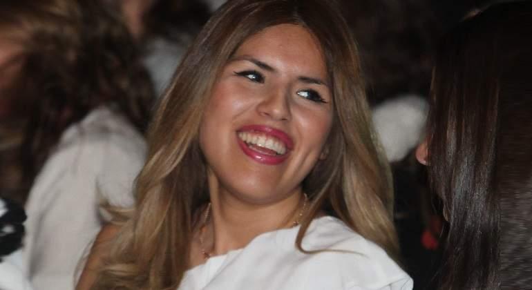 chabelita-novio-fausto770.jpg