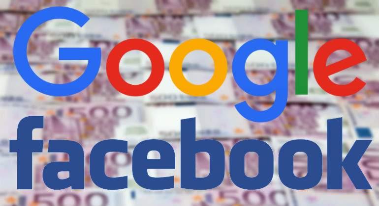 dinero-google-facebook.jpg
