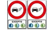 nueva-senal-prohibido-zona-bajas-emisiones.jpg