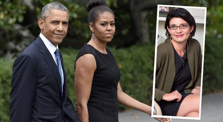 obama-novia.jpg
