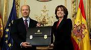 Críticas al nombramiento de Dolores Delgado como Fiscal General del Estado: el Gobierno quiere tener sometida a la Fiscalía