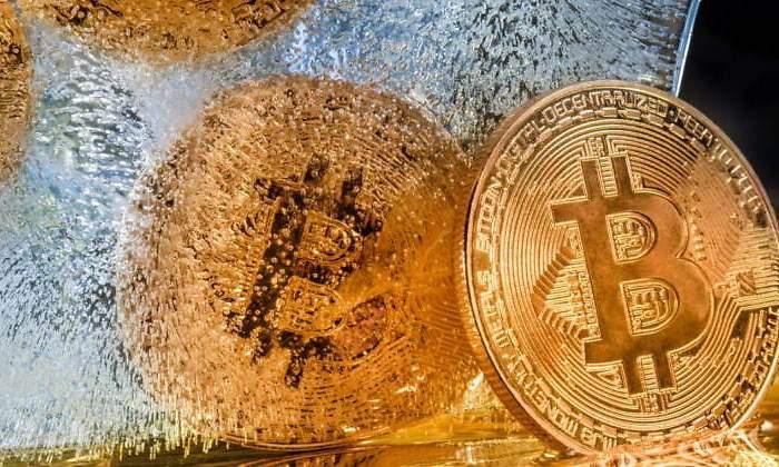 Vendi Bitcoin in India — AgoraDesk