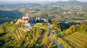region-vino-eslovenia-Photoflorenzo-Dreamstime.jpg