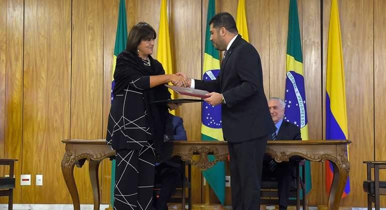 lorena-brasil