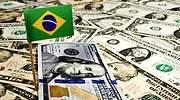 brasil-dinero-istock-770.jpg