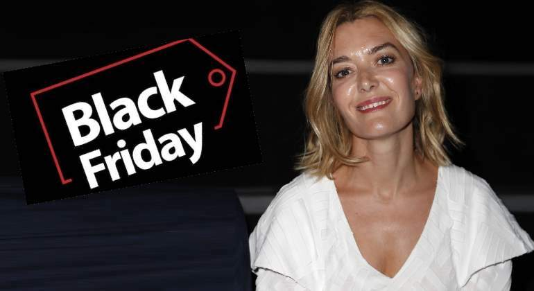 marta-ortega-black-friday770.jpg