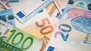 El fin del efectivo podría estar más lejos de lo que se piensa: cuestión de eficiencia y libertad